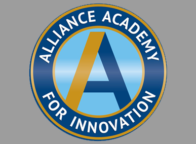 Alliance Academy For Innovation Registration Deadline 12/15/19