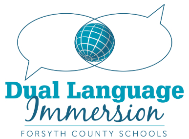19-20 K Students: Openings for Dual Language Immersion (DLI) at KMES
