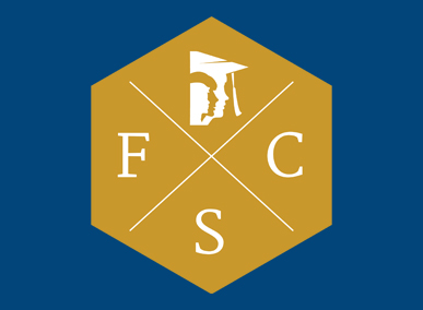 10/23 Letter from Dr. Bearden to FCS Parents/Guardians