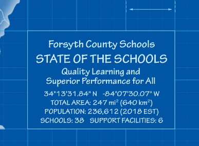 Be in the Know! Read the State of the Schools Magazine & Watch the Video