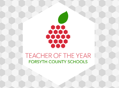Congratulations 2020-21 School-Level Teachers of the Year! #FCSTOTY