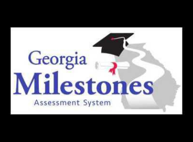 GA Milestones Assessment Results Available in FCS Parent Portal