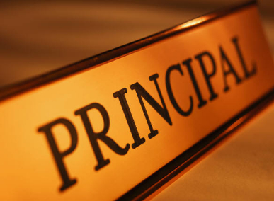 Two ES Principals Named for 2019-20 School Year