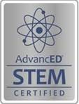 STEM Certification