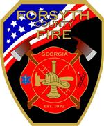 Forsyth County Fire Department