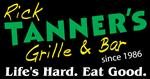 Rick Tanner's Grille and Bar