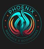 Phoenix Massage and Bodyworks