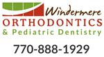 Windermere Orthodontics