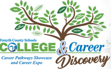 FCS College & Career Discovery
