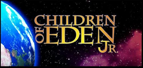 Children of Eden, JR