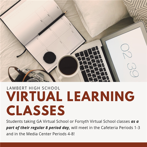 Online Learning Classes?