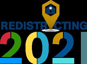 Forsyth County Schools Calendar 2021-22 Deputy Superintendent / 2020 21 Redistricting