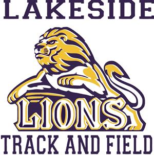 Lakeside Track and Field