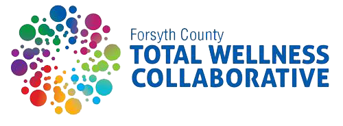 Total Wellness Logo