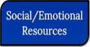 Social/Emotional Resources