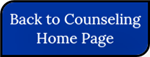 Back to Counseling Home Page