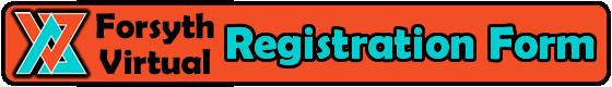 Forsyth Virtual Registration