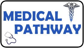 Medical Pathway