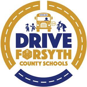 drive forsyth