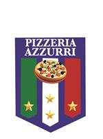 Pizza Azzuir