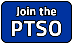 Join the SFHS PTSO!