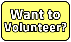 Want to volunteer for the SFHS PTSO?