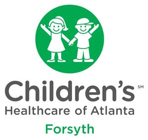 Children's Healthcare of Forsyth