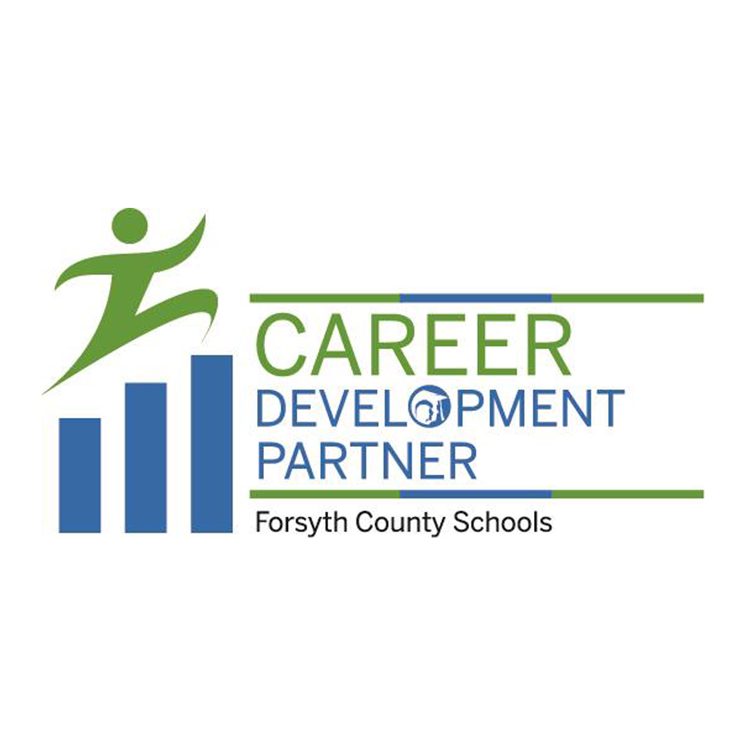 Career Development Partner