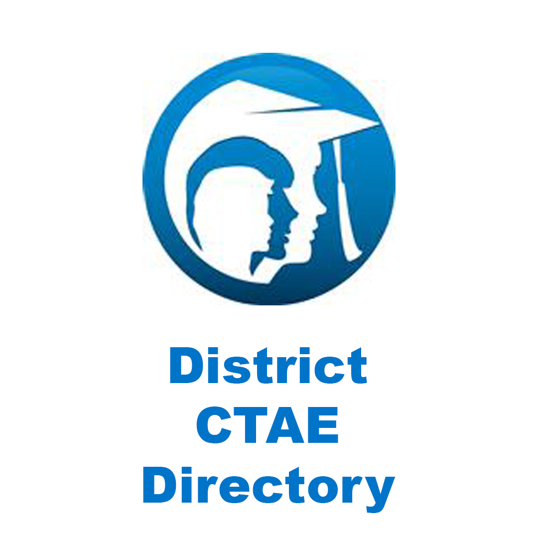 District CTAE Directory