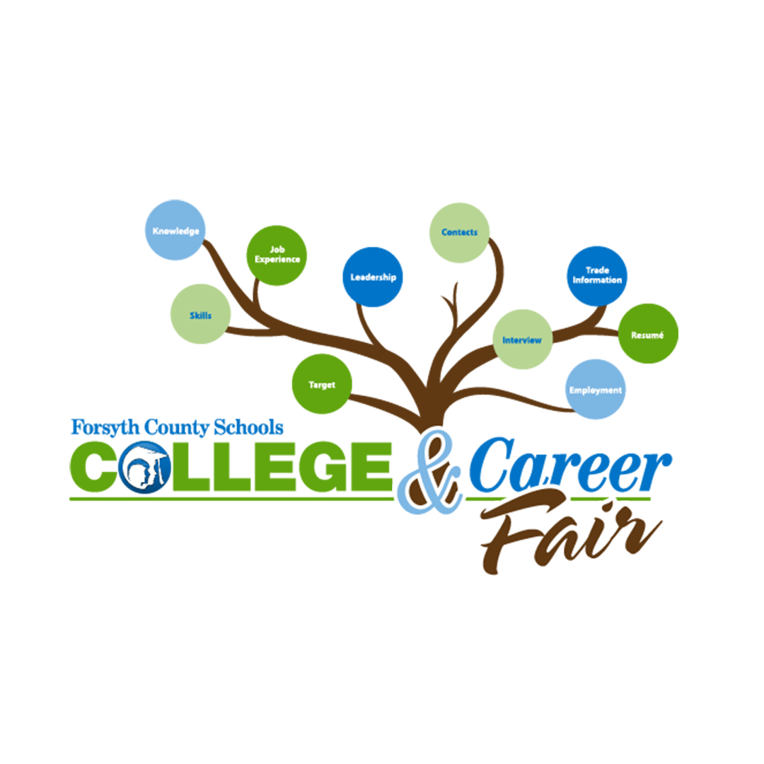 College & Career Job Fair
