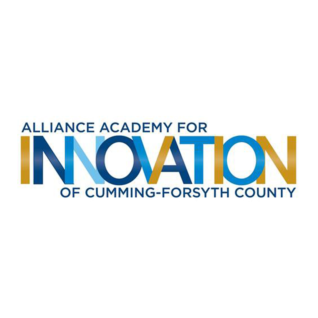 Alliance Innovate
