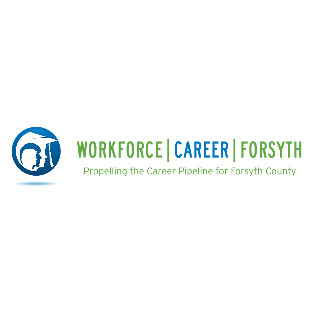 Workforce Forsyth