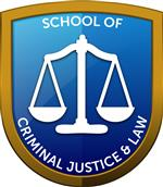 Criminal Justice and Law