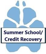 Summer School/Credit Recovery