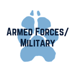 armed forces/military
