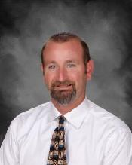 Assistant Principal Mark Karen