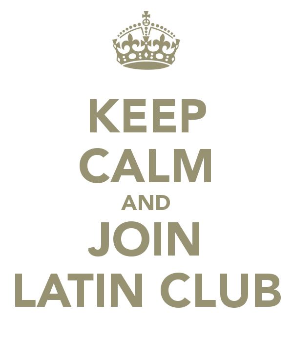 Image result for latin club logo