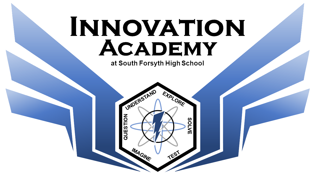 Innovation Academy