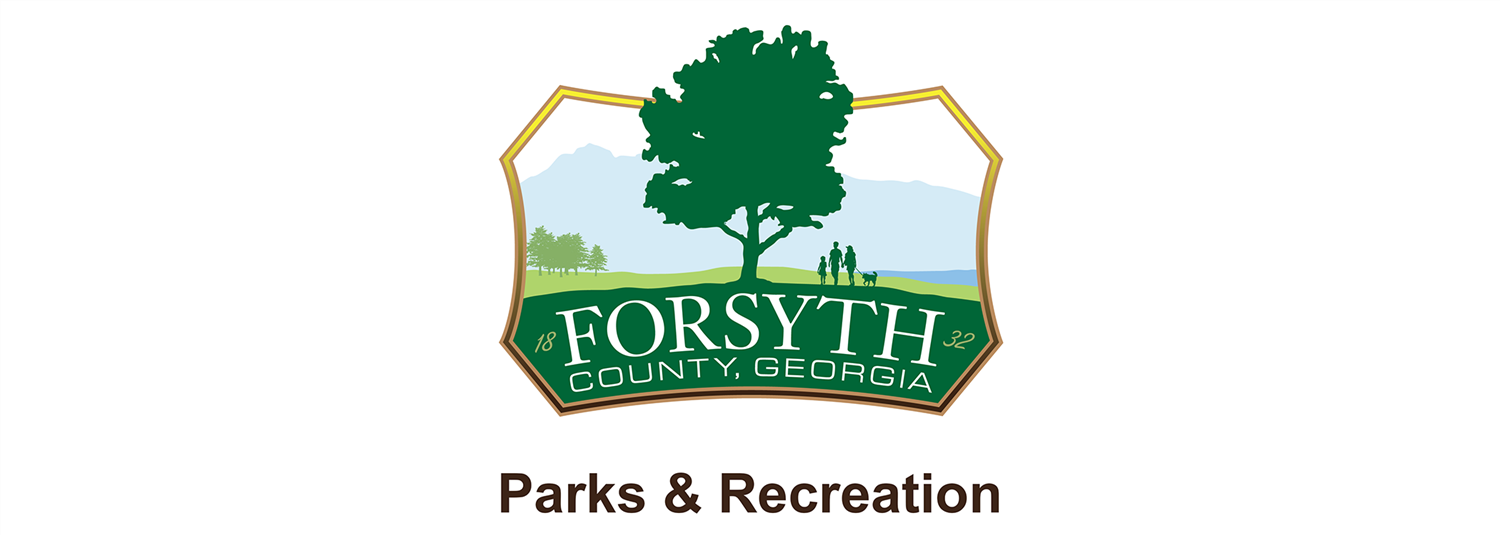 Forsyth County Parks & Recreation