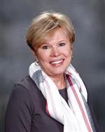 Lynn Seay