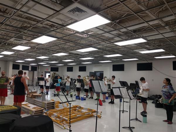Teaching Amp Learning Fine Arts