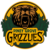 Image result for piney grove middle school logo