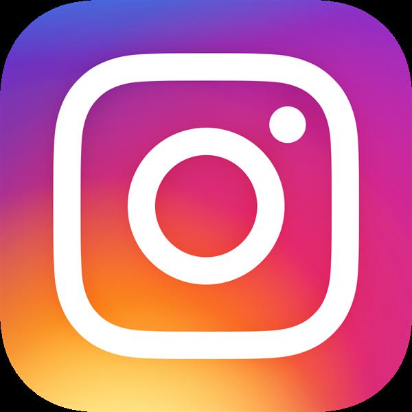 Facebook Twitter Linkedin Youtube Instagram Logo