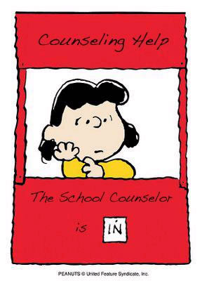 RMS Counselors