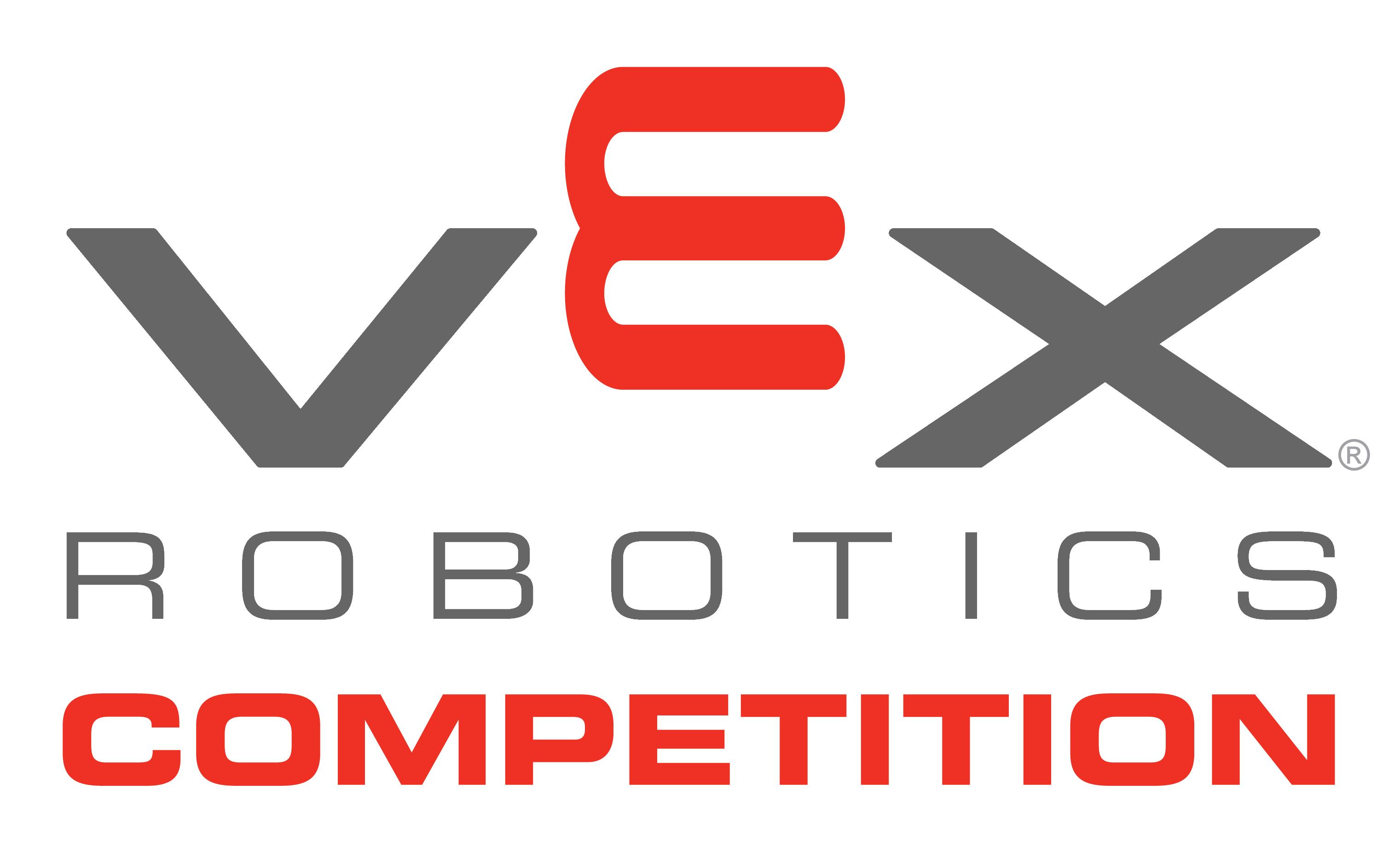 Clubs Organizations Robotics