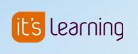 Get your itsLearning Information Here