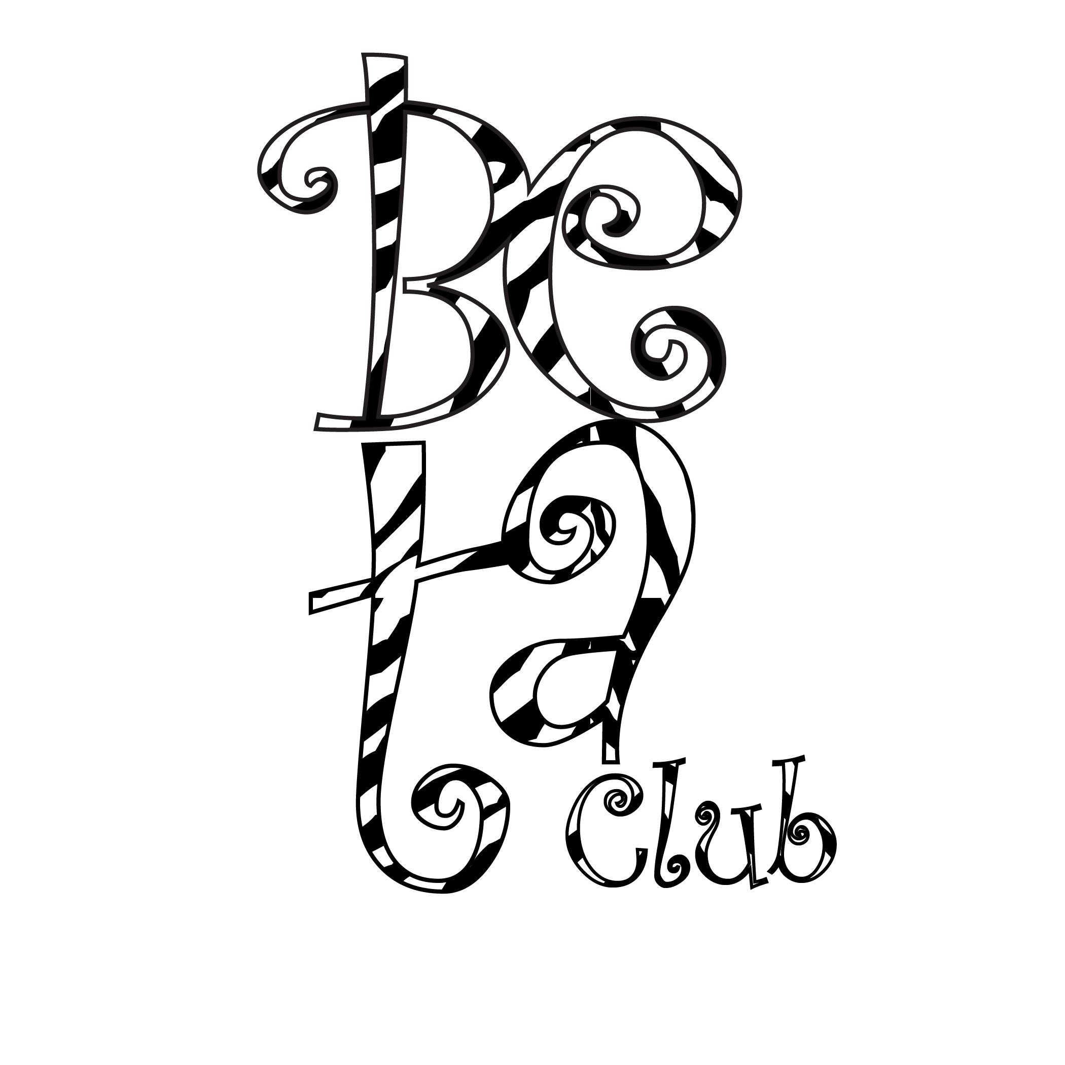 Clubs/Organizations / Junior Beta Club