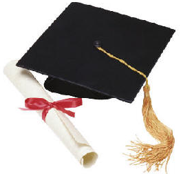 SHOP YOUR SCHOOL Discover class rings, caps & gowns, graduation products, yearbooks and more! Find Your School.