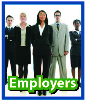 FCS Job Board Employers image