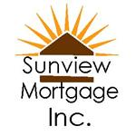 Sunview Mortgage Inc.